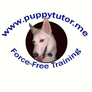 Puppy Tutor Logo